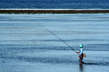 Pasut Beach
